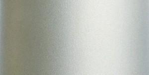 pearl-grey-ral9006